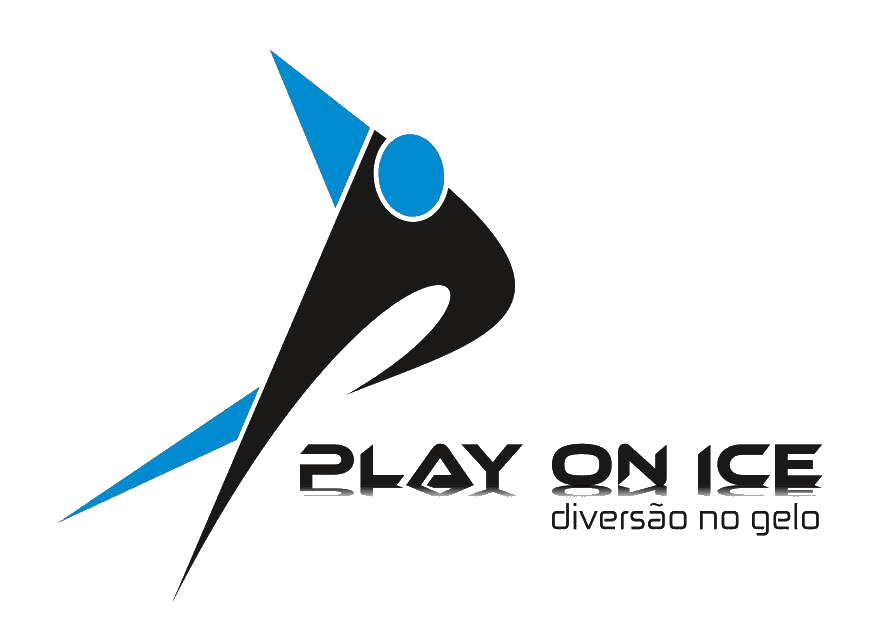 logo-play-on-ice